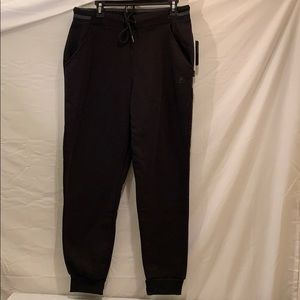 Reebok Tapered Joggers